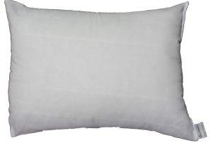 Μαξιλάρι Ύπνου Compressed Line 50χ70εκ. 24home (Υλικό: Polyester, Ύφασμα: 50%Cotton-50%Polyester) – 24home.gr – 24-compressed-max