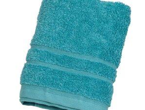 Πετσέτα Πισίνας 75×145εκ. 500gr/m2 Pool Standard Line Petrol (Ύφασμα: Βαμβάκι 100%, Χρώμα: Πετρόλ ) – OEM – 5201847311198-15