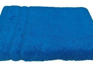 Πετσέτα Πισίνας 75×145εκ. 500gr/m2 Pool Standard Line Tyrqoise (Ύφασμα: Βαμβάκι 100%, Χρώμα: Τυρκουάζ) – OEM – 5201847311198-5